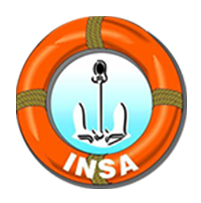 Indian National Shipowner's Association
